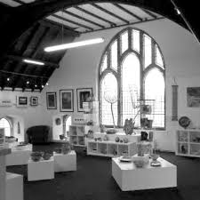winter opening hours winter 2015 16 inchmore gallery