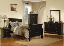 White Twin Bedroom Set Shop For A Oberon White 6 Pc Twin Sleigh Bedroom At Rooms To Go