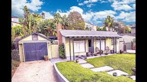 a 1040 square feet home in cardiff by the sea california great