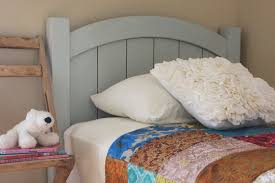 bookcases ideas twin storage bed with bookcase headboard foter