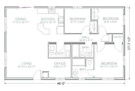 ranch homes floor plans small ranch style house plans small ranch home plans small ranch