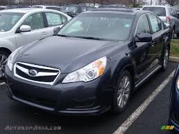 subaru legacy black 2011 subaru legacy 3 6r limited in graphite gray metallic 238572