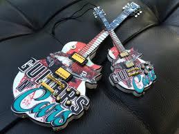 axe heaven custom miniature instrument gallery axe heaven