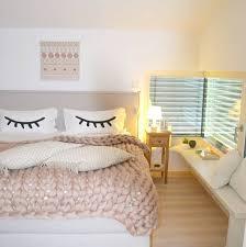 Schlafzimmer Ideen Klassisch Wohnkonfetti Wohnkonfetti Die Schönsten Einrichtungsideen Auf