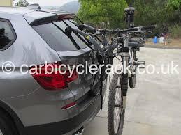 lexus gs bike rack bones 3 three bike rack bike racks
