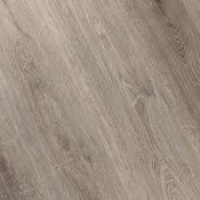 Kronopol Laminate Flooring Kronoswiss Noblesse New York Oak Laminate Flooring D8014nm Sample