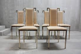 inspire home decor home decor cozy lucite dining chairs and vintage italian chairs