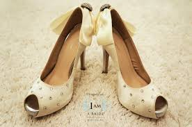 wedding shoes kuala lumpur i am a personalise bridal wedding gown online malaysia