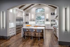 kitchen renovations kitchen remodels kitchen remodel ideas