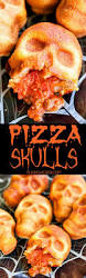 halloween cookbook plain chicken plainchicken on pinterest