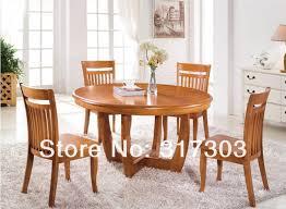 chaise en en bois massif salle à manger meubles usine en gros chaise en