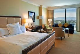 in suite designs hotel design flaws and what to do about them the washington post