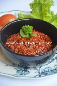 resep sambel goreng telur puyuh diah didi 527 best resep diah didi images on pinterest kitchens
