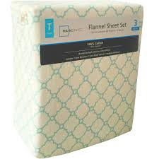 California King Flannel Sheets Bedroom Bed Bath And Beyond Flannel Sheets Flannel Sheets
