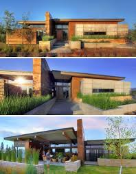 Prairie Style House Design Best 25 Modern Prairie Home Ideas On Pinterest House Design