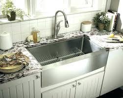 Farm Sinks For Kitchen Farmers Sinks Breathtaking Sink For Kitchen Farmers Sinks For