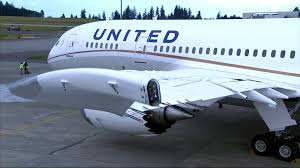 united airlines apologises for removal of passenger usa news