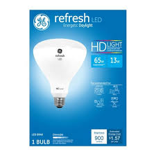 ge hd light refresh hd led refresh r40 target