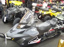 formula 3 skidoo leos south snowmobilesoup com
