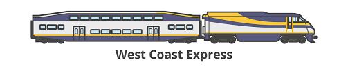Sacramento Light Rail Map City Transit Diaries 9 Commuter Rail Transit Oriented Design