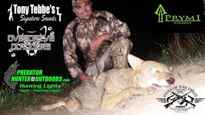 Coyote Hunting Lights Nightsnipe Hunting Light Home Facebook