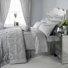 white bed linen sale home design inspirations