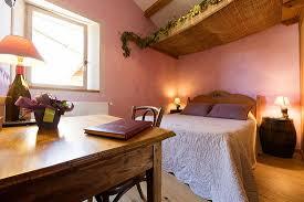 chambre a theme la chambre thème vigne et vin photo de le tinal de l hermitage