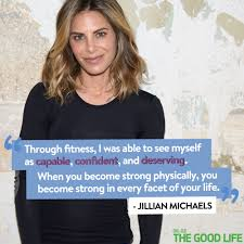 target black friday pep talk here u0027s a much needed pep talk from jillian michaels jillian