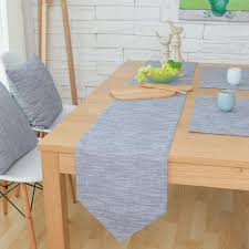 Japanese Style Dining Table by Online Get Cheap Japanese Table Runners Aliexpress Com Alibaba