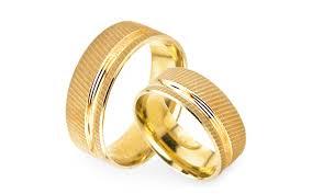 svadobne obrucky svadobné obrúčky žlté zlato šírka 5 mm ryob219 zlatáhorúčka sk