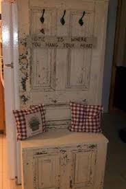 country primitive home decor 30 best home decor images on pinterest halloween ideas
