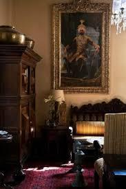 Indian Interior Home Design I See Subtle Jali Contemporary Indian Living Room Photo Mark