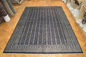 12x18 Area Rug Most 12x18 Area Rugs Amazing Fetching Rug Inspiring Rugs Design 2018