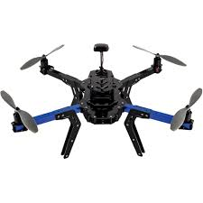 3dr diy quadcopter kit kt ac3dr 06 b u0026h photo video