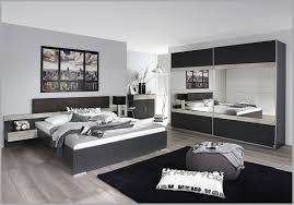 chambre contemporaine adulte fantastique chambre contemporaine grise idées 1027178 chambre idées