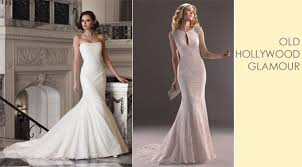 massachusetts wedding gowns massachusetts wedding shop