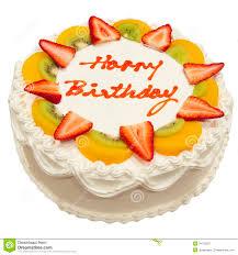 happy birthday fresh fruit cake stock photos 1 499 images