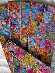 best 25 quilted gifts ideas on pinterest christmas sewing