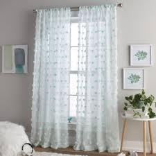 Nursery Curtains Nursery Window Curtains Hayneedle