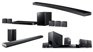 5 tips to kick up your home theater sound system best buy