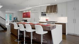 how to modernize a small kitchen effective condo kitchen remodel tips and ideas 2020 home