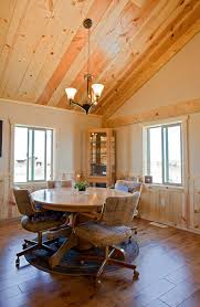 Sand Creek Post And Beam Floor Plans by 372 Best Sand Creek Builders Images On Pinterest Barn Homes