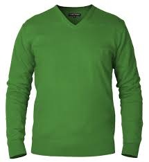 we knitted sweaters in both soft merino wool and finest pima