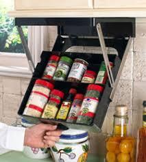 under cabinet storage kitchen under cabinet storage kitchen space organizer ii for the home