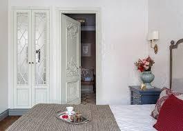 fabriquer ses meubles de cuisine soi m麥e les 60 meilleures images du tableau для дома sur idées