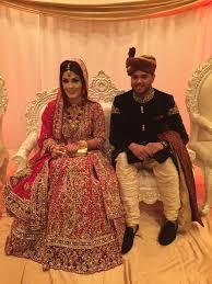 indian wedding planner ny indian wedding dj albany wedding dj sweet 16 dj reunion party