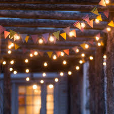 photo album vintage outdoor string lights all can download all