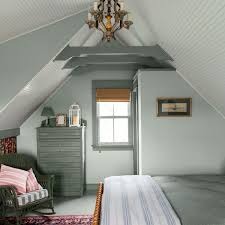 Home Design Kitchen Upstairs 25 Best Upstairs Bedroom Ideas On Pinterest House Eaves Attic