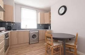Designer Room - room to rent in darnley street gravesend massive and modern