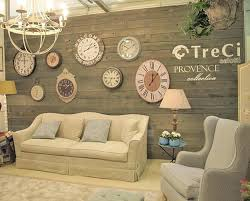 home decor trends uk 2015 latest home decor trend new home design trends of well latest trends